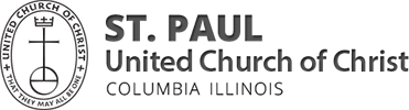 St Paul United Church of Christ